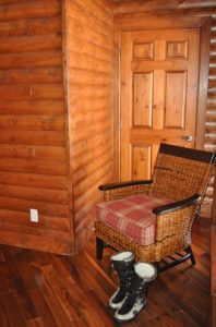 paneling-chair-and-boots
