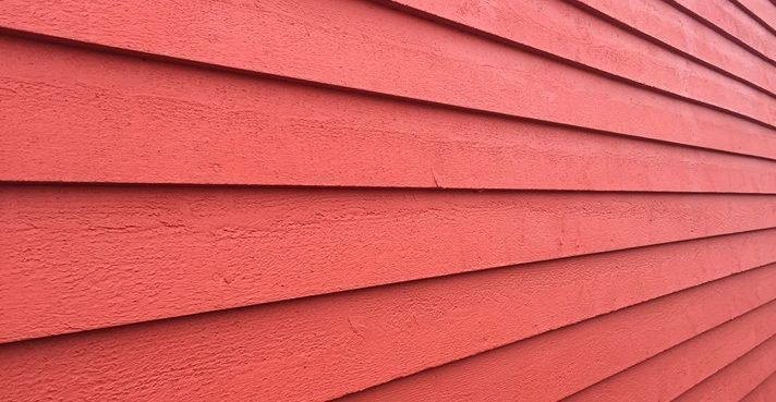 traditional-cladding